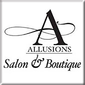 Allusions Salon
