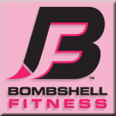 Bombshell Fitness