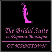 Bridal Suite of Johnstown