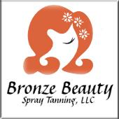 Bronze Beauty