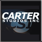 Carter Studios