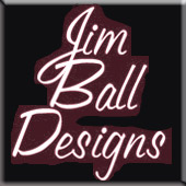 Jim Ball Designs