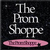 Prom Shoppe