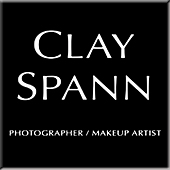 Clay Spann Photography